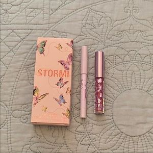 Kylie Stormi Collection Lip Kit